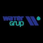 Water Grup WG-27 Dijital Tezgah Altı Su Arıtma Cihazı